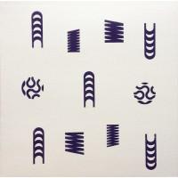 Cassegrain - LTD Printscreen Cover - ARCS-03