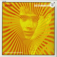 Acid Pauli - Selected Indianer Works Motion Picture S (lp) - Ouïe
