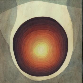Wa Wu We - What's Left? - Aniara Recordings