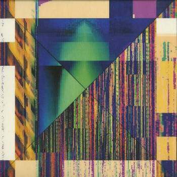 Birds ov Paradise - Vinter Ljud - Aniara Recordings