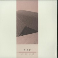 E.R.P. - Afterimage (2LP) - Forgotten Future