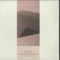 E.R.P. - Afterimage (2LP) - Forgotten Future