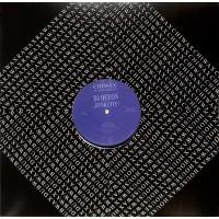 DJ Deeon - Funk City - Chiwax / Dance Mania