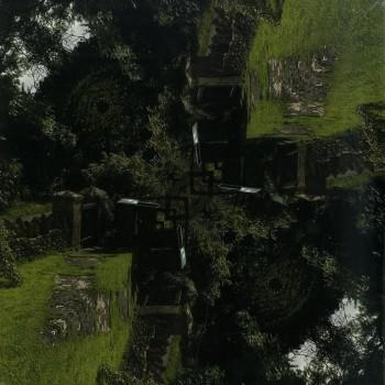 Aleksi Perala - Sunshine 3 - Clone - Dub Recordings