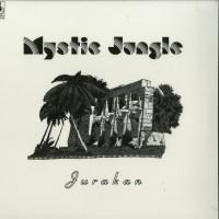 Mystic Jungle - Jurakan - Periodica