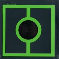 Jodey Kendrick - EDM vol.1 - Clone Dub Recordings