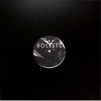 Denis Kaznacheev - Over the Began - Rockets Audio