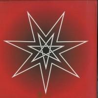 Jorge Velez - The Saturn Star - Utter