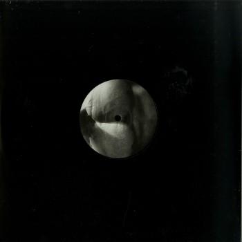 Anthony Rother - Machine - Omnidisc