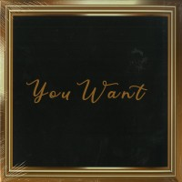 Omar-S – You Want - FXHE Records – AOS9900