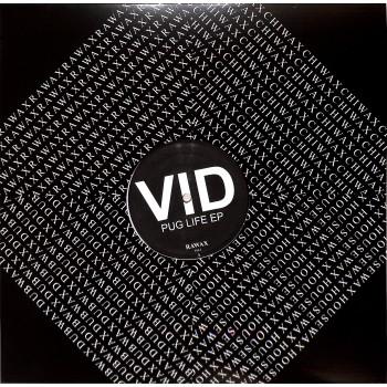 VID - Pug Life EP - Rawax-S11.1
