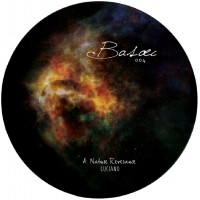 Luciano - Nature Reverence - Basaec004