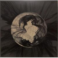 Versalife - Manifold - 20/20 Vision