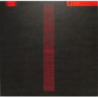 DJ Nobu - Follakzoid IIII Remixes - Bitta