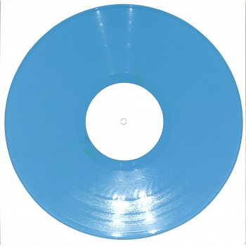 Various Artists - Secret Rave 05 BLUE - ArtAud