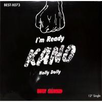 Kano - I'm Ready - Best Record