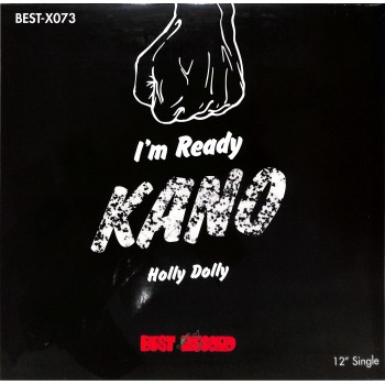 Kano - I'm Ready - Best Record