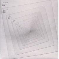 Leafar Legov - Mirror (2LP) - Giegling