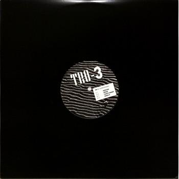 Shawn Rudiman – TRO-3 - TRO