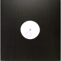 Type-303 – Ugly Truth EP - Zeitnot