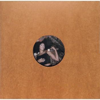 Jayda G - Both of Us / Are you Down - Ninja Tune