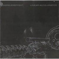 Dopplereffekt – Linear Accelerator - WéMè Records