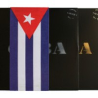 XXXV Edits – XXXV Edits 05 + 06 (Cubanized Pt. 1 And 2) - Not On Label