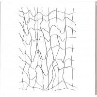 Joost M. de Jong jr. – Studies / Studien / Études - Futura Resistenza