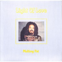 Light Of Love – Melting Pot / Physical Love - Miss you