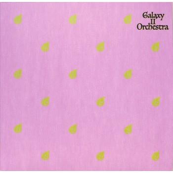 Galaxy II Orchestra – Acid Rain - THANK YOU