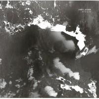 James Shinra – Meteor EP - Analogical Force – AF006R