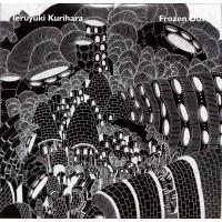 Teruyuki Kurihara - Frozen Dust - Mille Plateaux MP4
