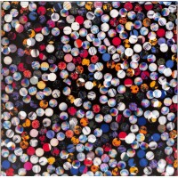 Four Tet – There Is Love In You (Expanded Edition) & Remixes - Text Records