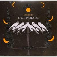 Golden – Owl Parade - Otake Records 