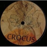 Various - Crocus 001 - Crocus - CRS001