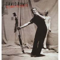 David Bowie - Slinky Secrets - Not On Label (David Bowie) - DB95