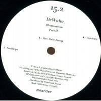 DeWalta - Illumination (Part II) - Meander - Meander 15.2