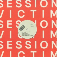 Session Victim - See You When You Get There PT2 - Delusions Of Grandeur - DOG40