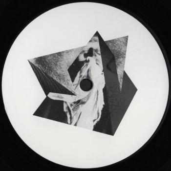 Evigt Mörker - 3 - Evigt Mörker – EVIGT003