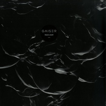 Gaiser - False Light - Minus