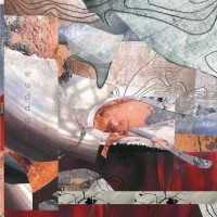 Theo Parrish - Wuddaji - Sound Signature