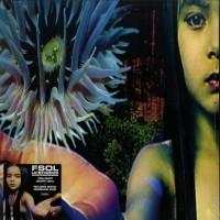 Future Sound Of London - Lifeforms - Universal / Virgin