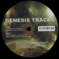 Various - Genesis Tracks - SIS 022