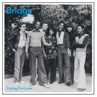 Bridge - Crying For Love - High Jazz