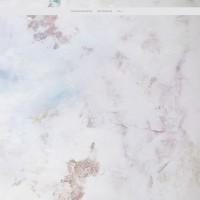 Various Artists – Transcendental Movements Vol. 1 - IDO 005