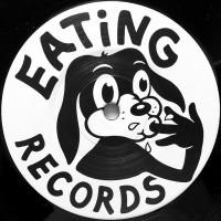 IO (Mulen) - Rediant EP - Recycle Records - REV005