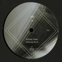 Various - Eledance Vol 3 - Ipsum Records Ltd