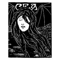 Jodey Kendrick - GEA - WEME RECORDS