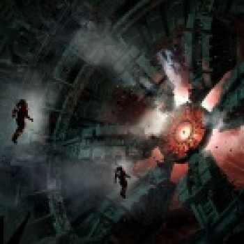 John Beltran - 2020 - Mystic and Quantum