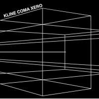 Kline Coma Xero - Kline Coma Xero - Medical Records